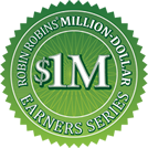 Million-Dollar Earners Series